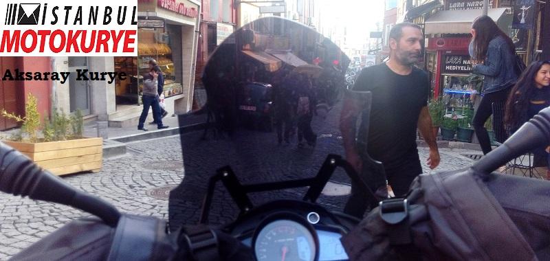 Aksaray Kurye-İstanbul Moto Kurye, https://istanbulmotokurye.com/aksaray-kurye.html