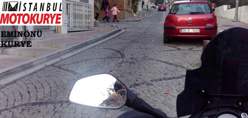 Eminönü Kurye-İstanbul moto kurye, https://istanbulmotokurye.com/eminonu-kurye.html