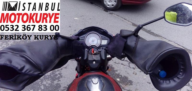 Feriköy Kurye, İstanbul Moto kurye, https://istanbulmotokurye.com/ferikoy-kurye.html