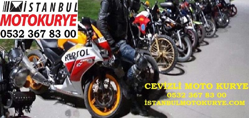 Cevizli Kurye, İstanbulmotokurye.com, https://istanbulmotokurye.com/cevizli-kurye.html