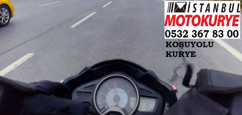 Koşuyolu Kurye, İstanbulmotokurye.com,https://istanbulmotokurye.com/kosuyolu-kurye.html