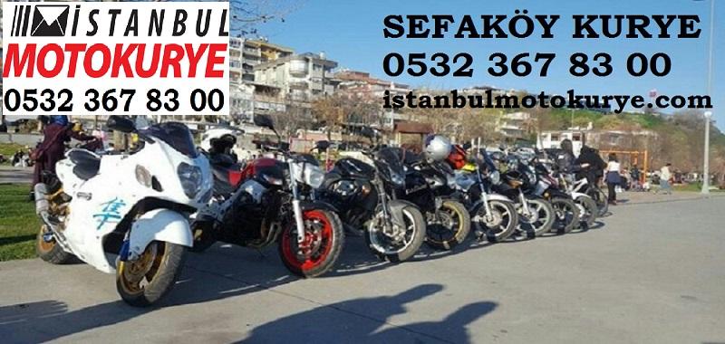 Sefaköy Kurye, İstanbul Moto Kurye, https://istanbulmotokurye.com/sefakoy-kurye.html