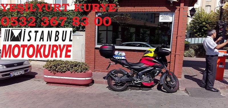 Yeşilyurt Kurye, İstanbul Moto Kurye, https://istanbulmotokurye.com/yesilyurt-kurye.html